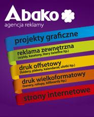 ABAKO